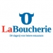 La Boucherie / Made